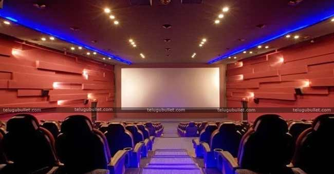 Film Industry Welcomes FM Single Window Clearance For Filmmakers