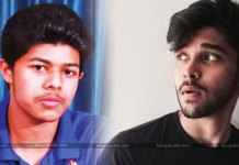 Shankar Plans A Movie With Vikram And Vijay Sons