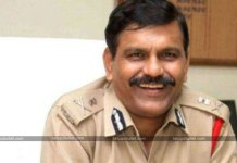 Supreme Court Shocking Comments On CBI EX Director Nageswara Rao