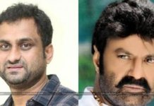 Yatra Director Mahi v Raghav Comments On Balakrishna