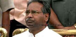Kavuri Sambasiva Rao To Join YSR Congress Party