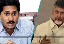 Jagan Slams CBN On IT Grid