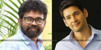 Mahesh Babu And Sukumar Film Cancelled