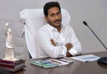 jagan is wrong discussing on internet