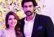 samantha movie remaking in bollywood