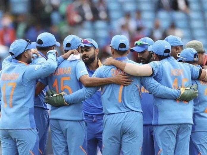 betting sites favourite india