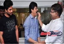 director boyapati srinu next with allu arjun