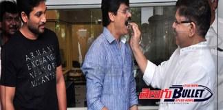 director boyapati srinu next with allu arjun