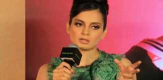 kangana ranauth comments on journalists