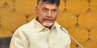 i dont have answer for that question says babu