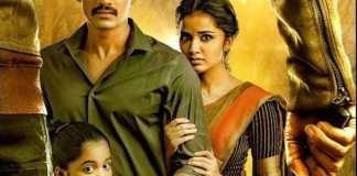 rakshasudu-movie-preview
