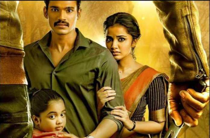 rakshasudu-movie-preview