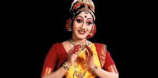 ప్రముఖ నాట్యకళాకారిణి కన్నుమూత