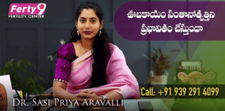 Dr.Sasi Priya Aravalli