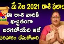 AstroBhaghyalakshmi