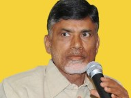 chandrababu naidu comments on kcr