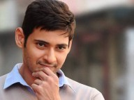 mahesh babu movie shoot begins