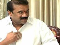 talasani srinivasayadav on chandrababu