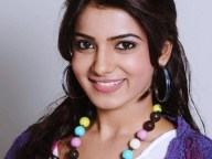 samanth a rejected role in miss granee