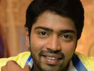 allari naresh career after maharshi