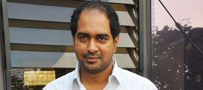 krish next movie in tollywood