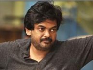 puri jagannadh film with ram