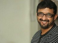 director teja on mahesh babu