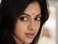 Rumours about Amala paul marriage