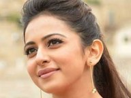 rakul next film in telugu