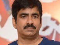 raviteja hopes on kanakadurga