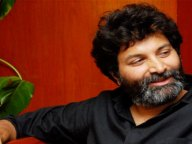 trivikram intrest on boman irani