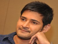 mahesh babu film with tharun bhaskar