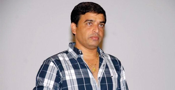 dil raju comments on f2 sequel