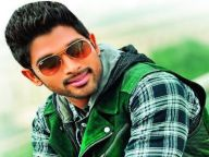 allu arjun movie release date