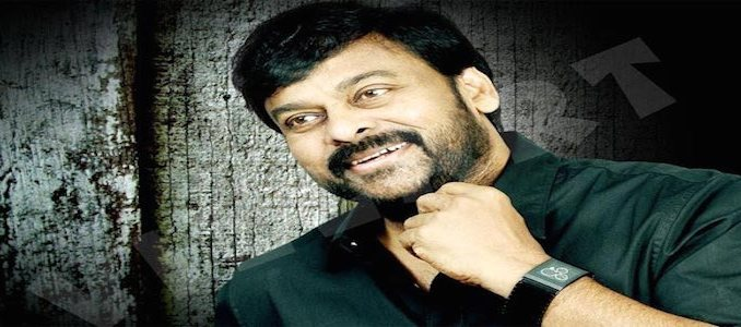 thammareddy comments about chiranjeevi