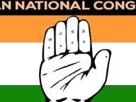 haripriyanaik indian naitional congress