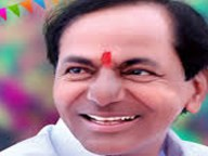 kcr plans on fedaral front
