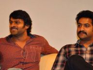 prabhas ranked ntr no 1