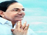 kcr another yagam