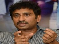 Trolls on sreenu vaitla comments