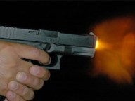 firing in newzealand
