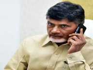 telugudesam party winning chances constiuencies