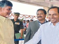 silence in telangana elections