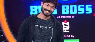 kaushal army differ with kaushal