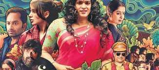 tamil movie remake in telugu