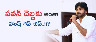 pawankalyan-janasena party