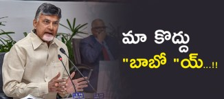 chandrababunaidu-telugudesamparty-indian-national-congress