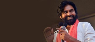 pawan kalyan comments on telangana
