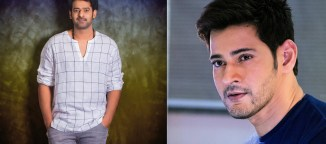 mahesh prabhas movies