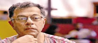 girish karnad cine actor